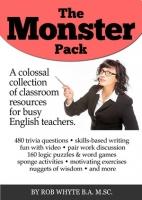 monster-cover-8-8-1.jpg