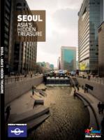 seoul-rob-whyte-a-e1280894930193.png