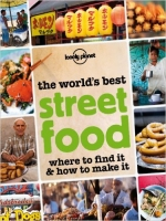 street-food-2.jpg