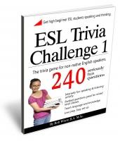 trivia-1-box-cover