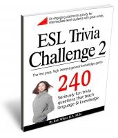 trivia-2-box-cover