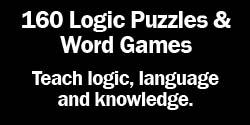 160-puzzles-1c