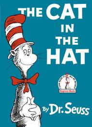 cat-in-hat