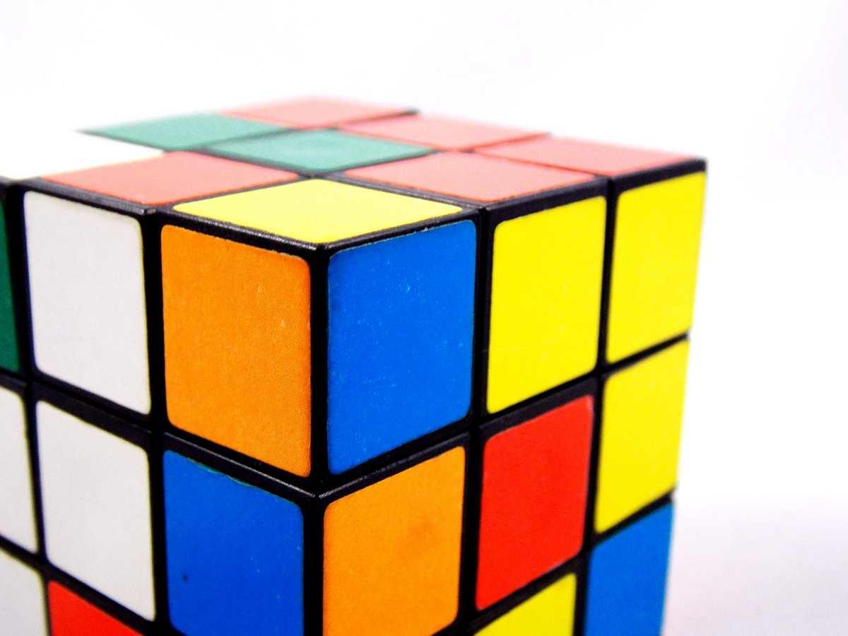 cube-1