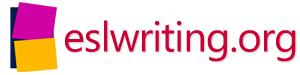 www.eslwriting.org