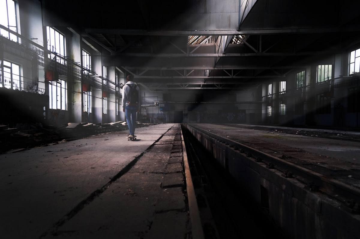 esl platform