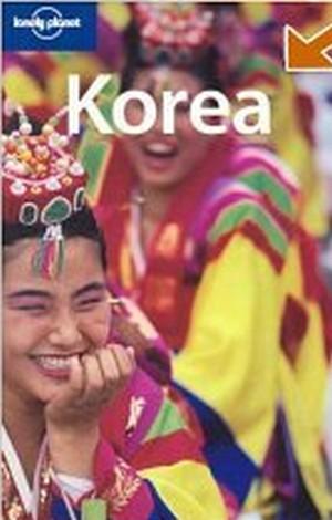 rob whyte korea