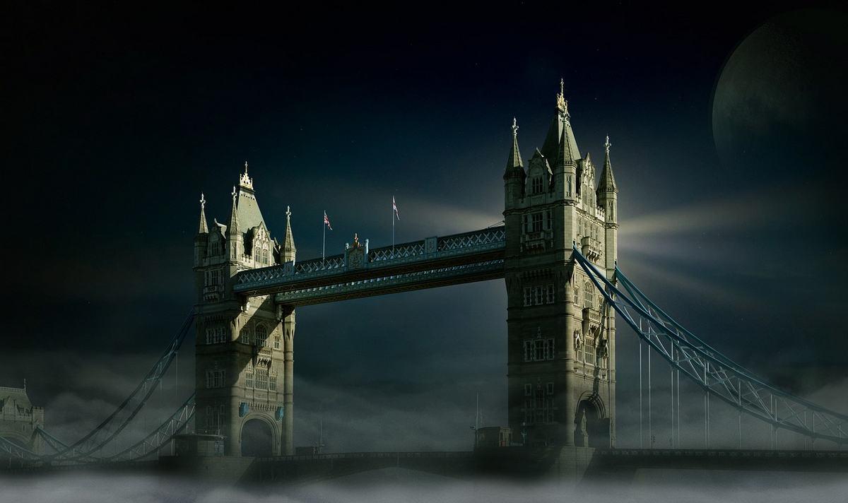 esl writing bridge