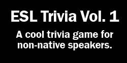 trivia-1b