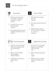 trivia2-9a