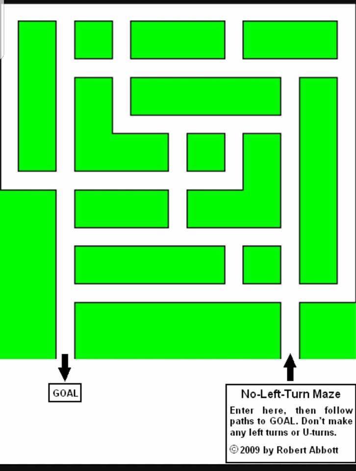 esl puzle